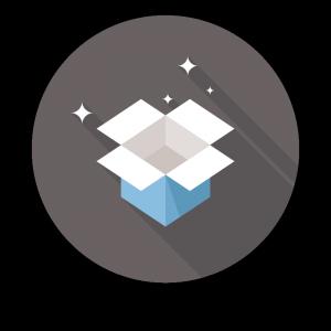 icono hosting2